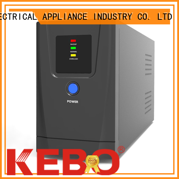 online ups pc phase wholesale for industry