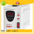 KEBO water avr for aircon factory for kitchen