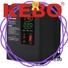 KEBO high quality ac stabilizer manufacturer