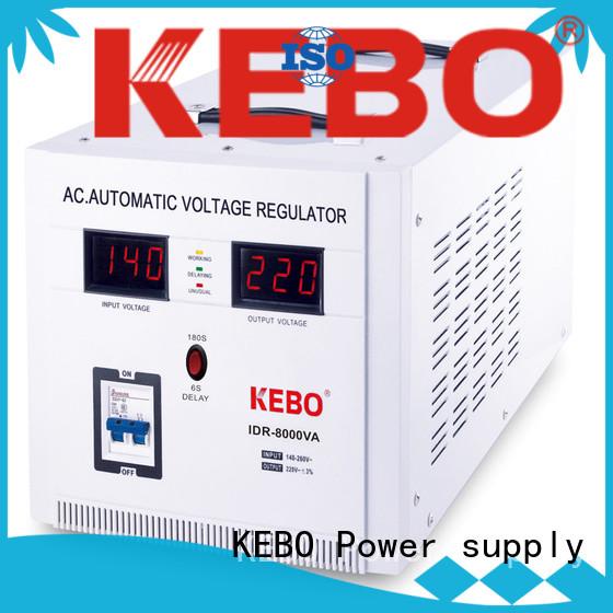 Latest servo motor basics 1k15k2k3k5kva customized for industry