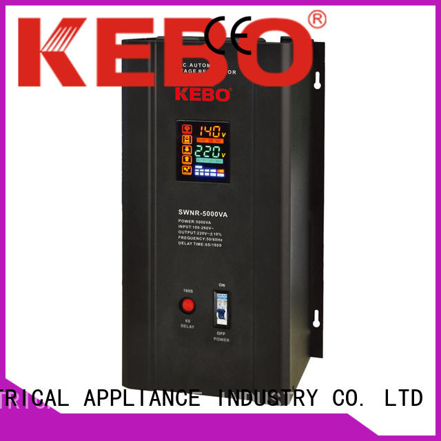 professional generator regulator 05k10kva manufacturer