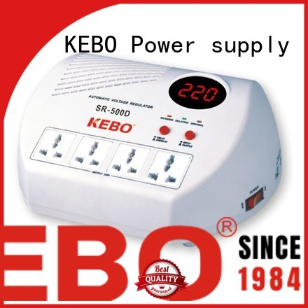 KEBO Wholesale relay pic supplier for kitchen