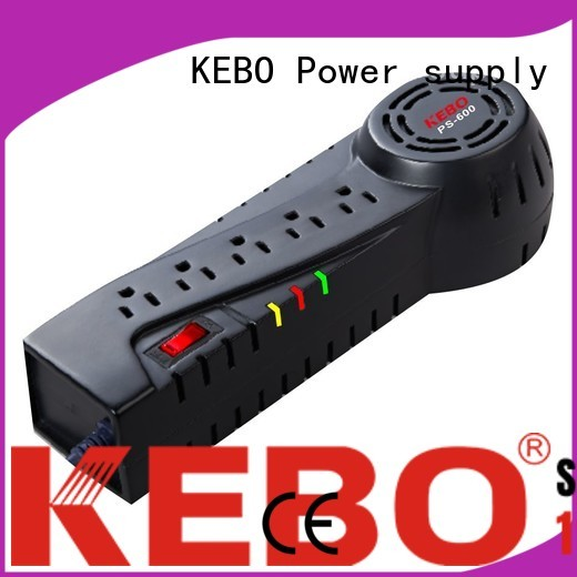 transformer classical wide KEBO Brand generator regulator supplier