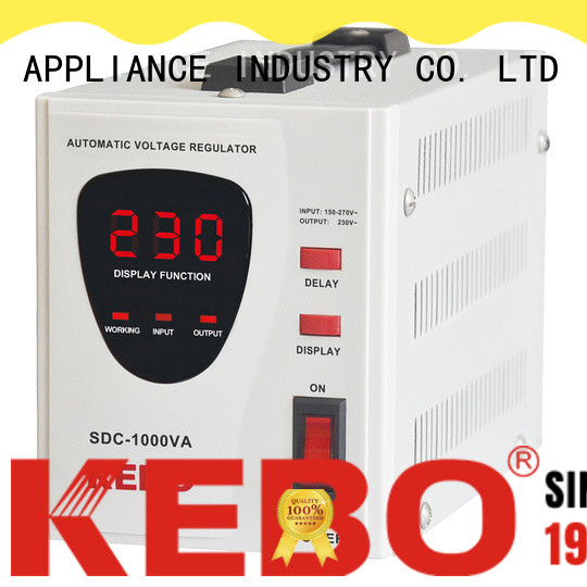 KEBO advanced servo motor theory Suppliers for kitchen