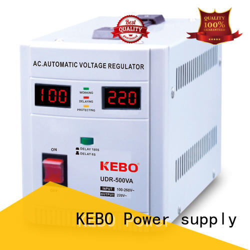 KEBO durable arduino relay circuit manufacturers for industry