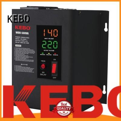 avr voltage regulator price KEBO