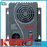 KEBO New automatic voltage regulator definition for business for industry