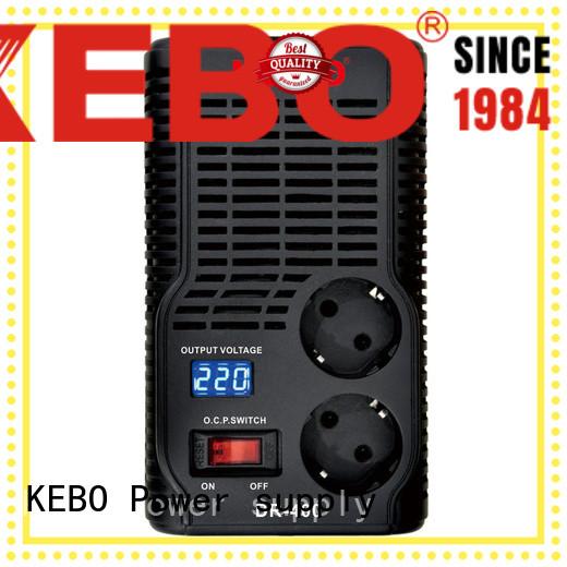 KEBO hifi avr 1500 watts price wholesale for compressors