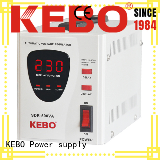 KEBO ovr avr computer meaning Suppliers for compressors
