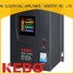 automatic refrigerator generator regulator toroidal KEBO company