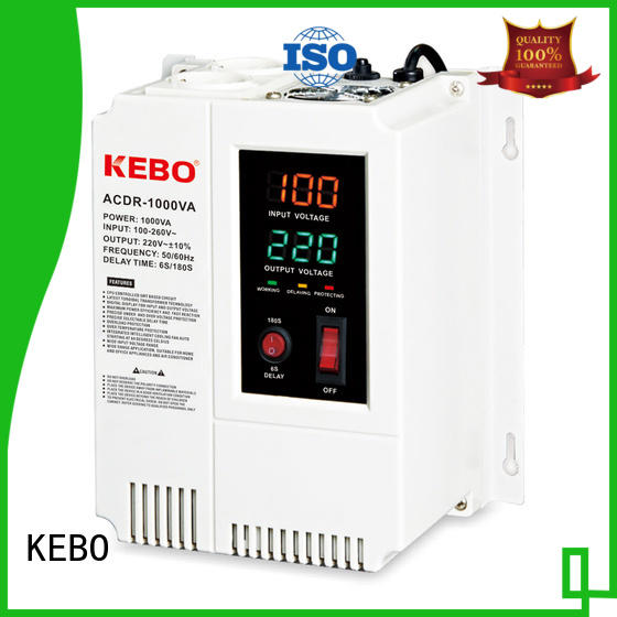 220v230v240v power stabilizer customized for industry KEBO