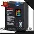 voltage stabilizer for home pump refrigerator generator regulator KEBO Brand