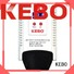 KEBO durable in wall surge protector series for industry