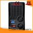 KEBO bur omni automatic voltage regulator series for industry