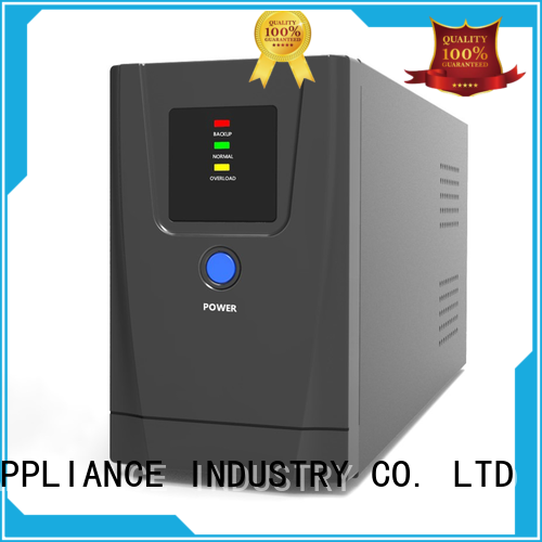 KEBO durable battery backup power supply wholesale for industry