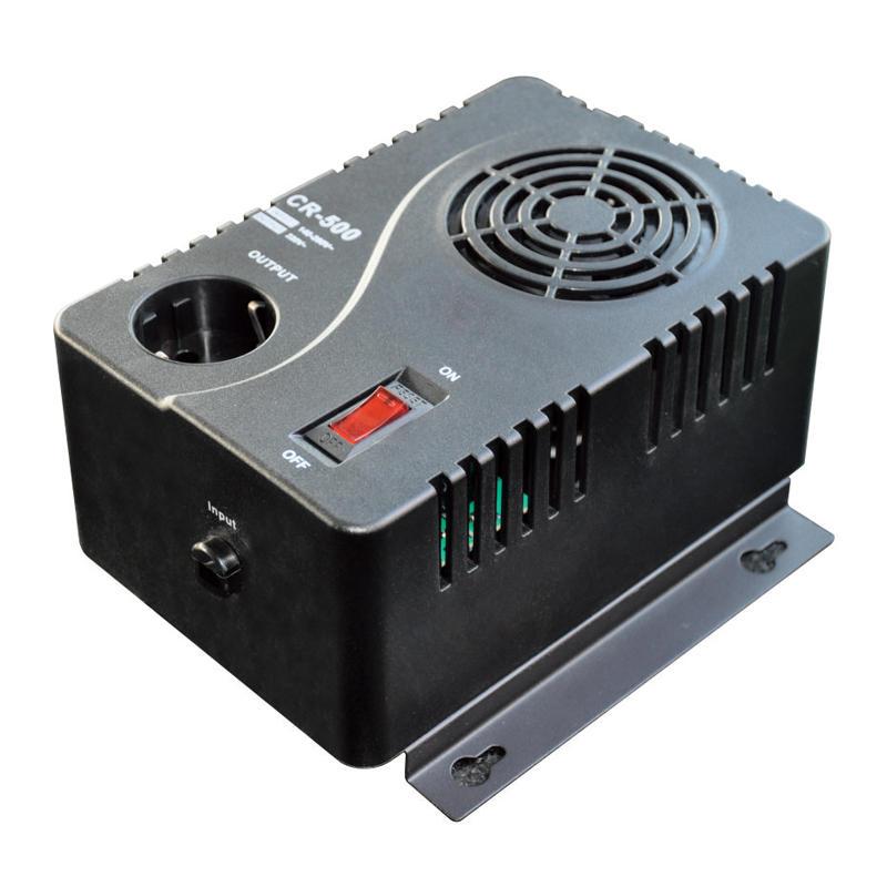KEBO -High-quality Ac Voltage Regulator | Small Power Economic Model Voltage