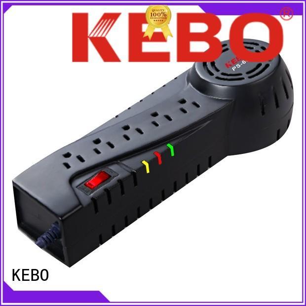 KEBO appliances generator regulator manufacturer for compressors