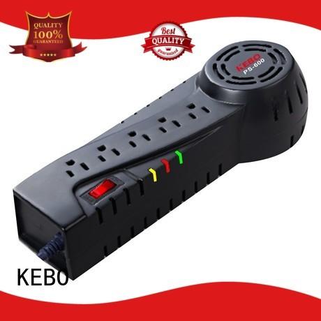 KEBO hur power regulator wholesale for compressors