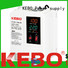 KEBO ovr power regulator series