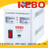 regulator system generator regulator toroidal KEBO company