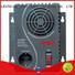KEBO smart avr generator series for compressors