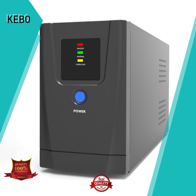 KEBO dseries ups backup wholesale for different countries use