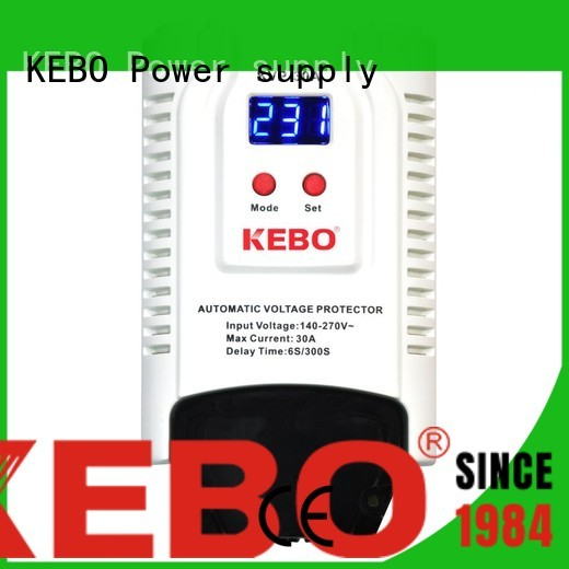 high quality power protector power wholesale for industry