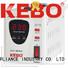 meter single output servo stabilizer wallmount KEBO Brand