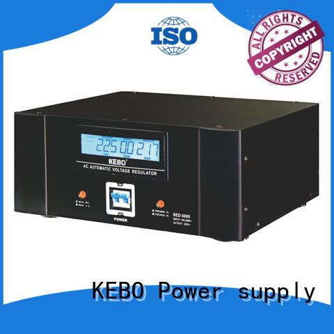 high qualityservo voltage regulator savr supplier for laboratory