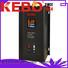 industrial range voltage stabilizer for home KEBO Brand