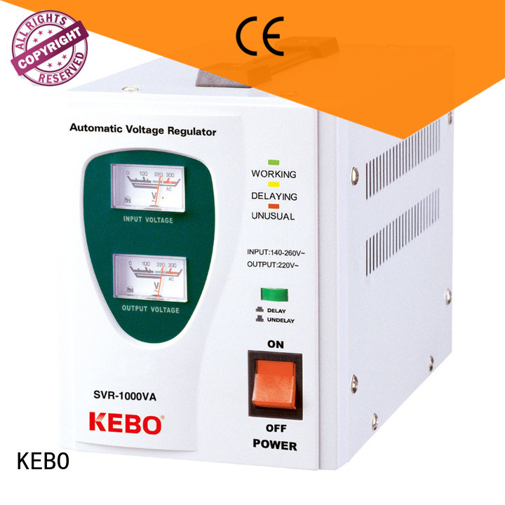 compressors home desktop OEM generator regulator KEBO