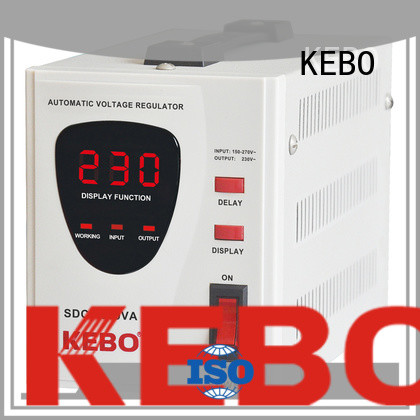 KEBO high quality servo motor working Supply for industry